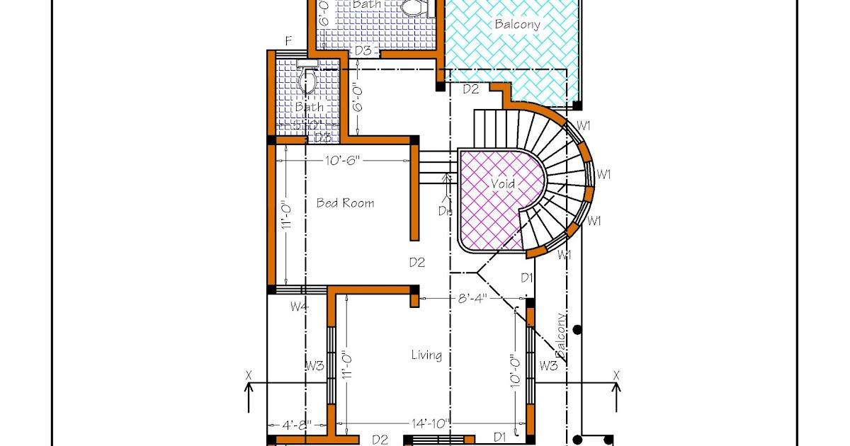 Free Home Design Home Office Design Home Theater Design Home Design Software Free
