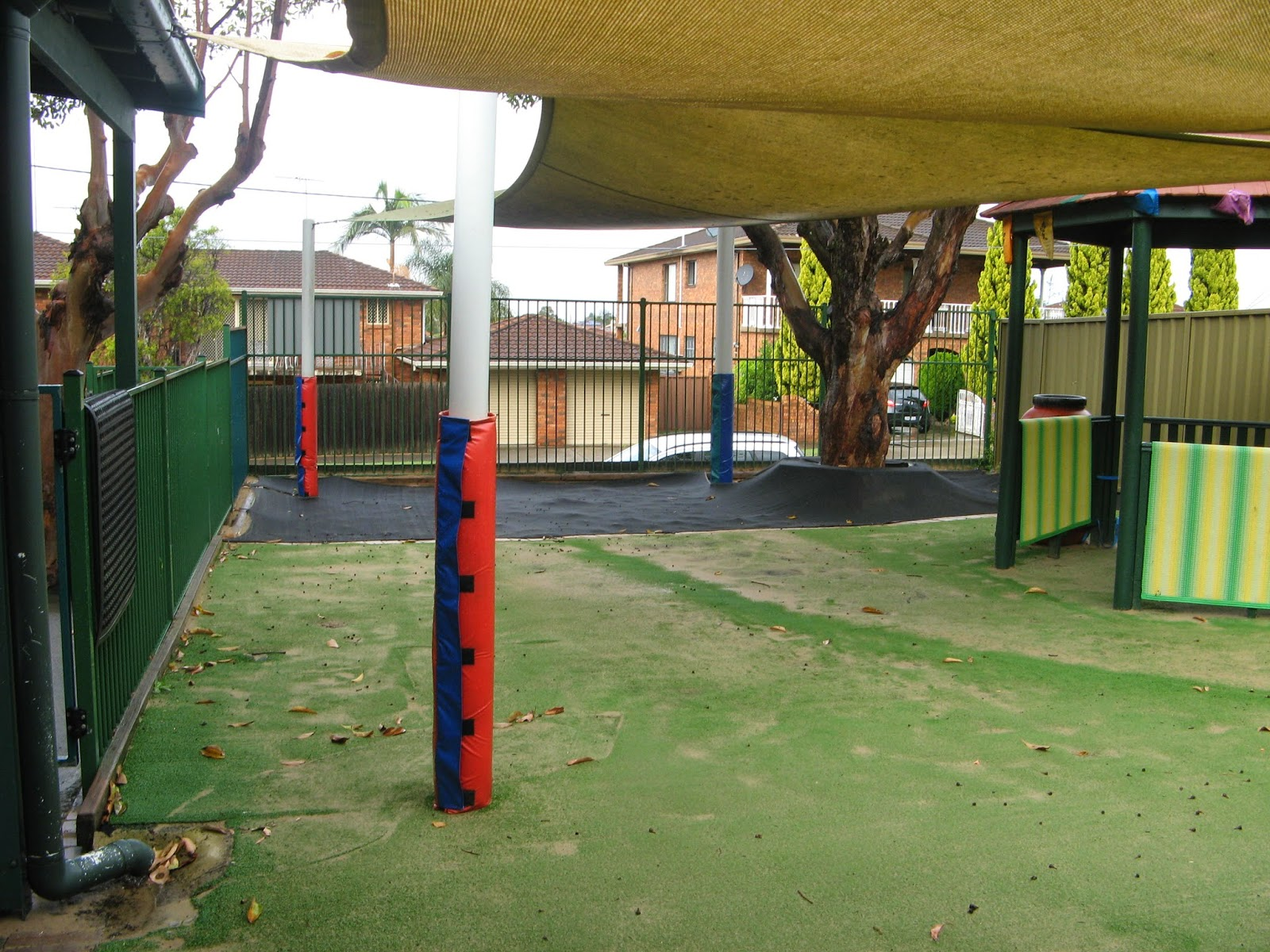 playspace after 2014