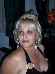 MIAMI-2006