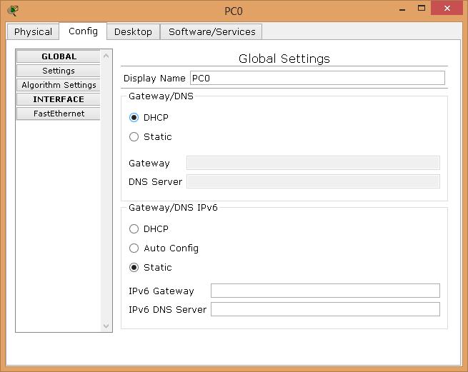 Коммутатор Cisco SG500-28P-K9-G5 управляемый 28 портов 10/100/1000Mbps PoE стекируемый