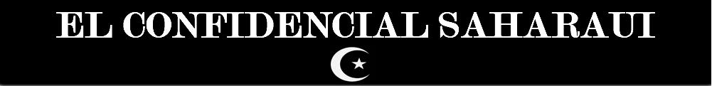 El Confidencial Saharaui