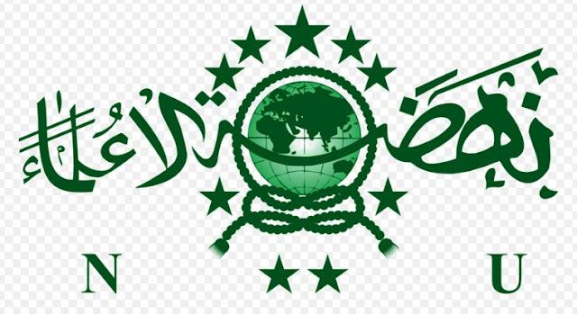 Organisasi Pergerakan Bersifat Keagamaan Pada Masa Pergerakan Nasional
