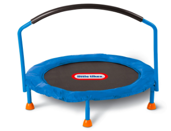 http://www.toysrus.com/buy/trampolines/3-foot-trampoline-630354m-20345026