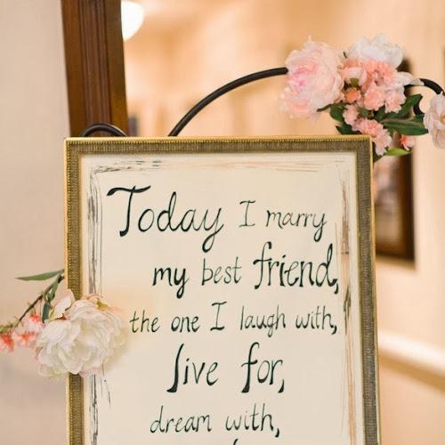 wedding quotes Free