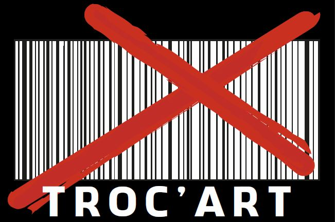 Troc'Art