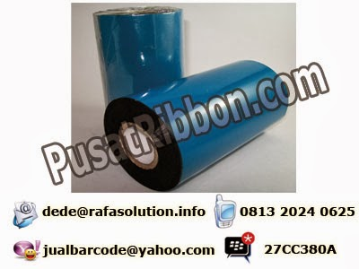 ribbon-barcode-resin-75x300