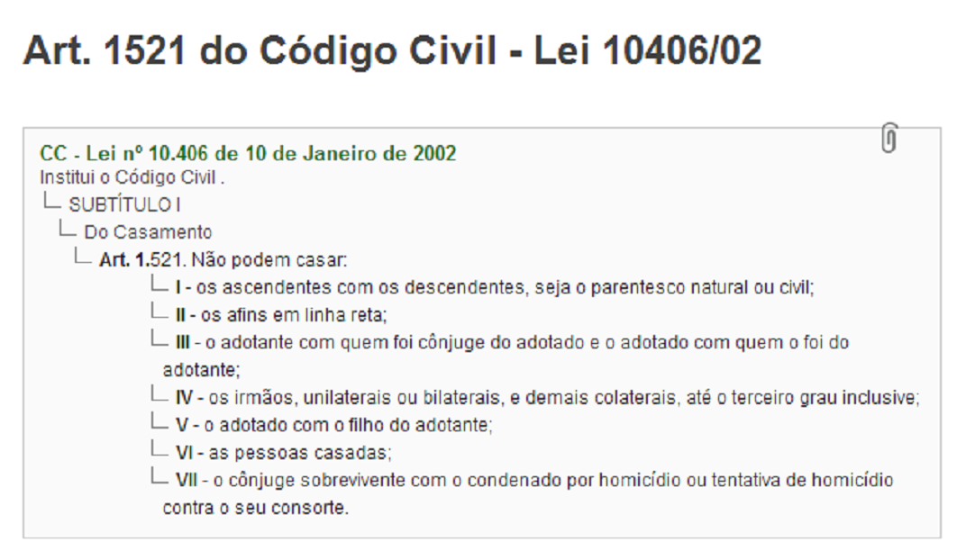 Artigo 187 do codigo civil
