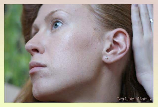 макияж, BB cream, evangelista nobuto, тональная основа