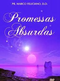 promessas-absurdas