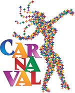 Carnaval AMPA Salvador Espriu 2015-2016