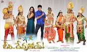 Ori Devudoy Movie hq Wallpapers-thumbnail-4