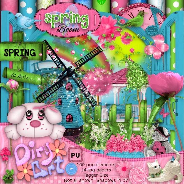 http://1.bp.blogspot.com/-malFfeBIkgs/UxnOjNhfHjI/AAAAAAAAA8g/PeYOXYroNuQ/s1600/DAD_SpringBoom_Preview.jpg