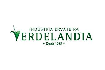 Há mais de 30 anos, com um sabor único e marcante, a Ervateira Verdelandia representa uma tradição.