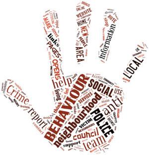 relating to anti-social behaviour in the Anti-Social Behaviour ...