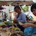 Người tiêu dùng Việt - Xin đừng để tiền mất, bệnh mang