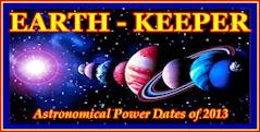Evenimente astronomice 2013