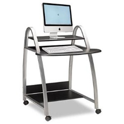 Eastwinds Arch Desk