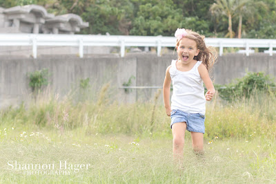 Shannon Hager Photography, Children's Photographer, Outdoor, Field
