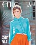 Chic Magazine Monterrey 04 enero