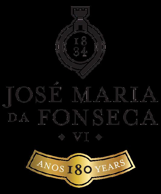 Divulgação: José Maria da Fonseca lança Loja Online - reservarecomendada.blogspot.pt
