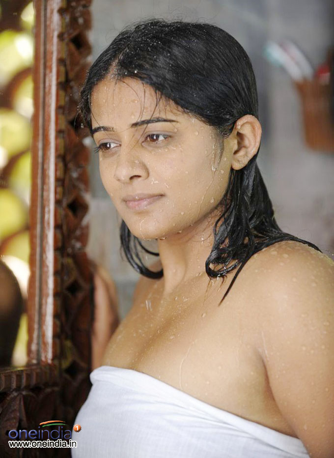 Priyamani hot pictures, Priyamani Sexy pictures, hot bollywood, south ...