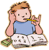 ���� - ����� ������� �����: Informatique boy-studing.png
