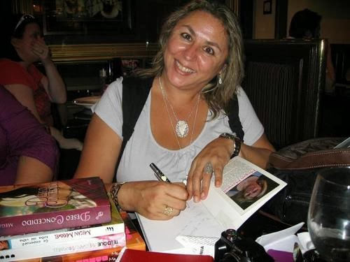 NOVELA ROMANTICA - Llámame bombón   Megan Maxwell [Zafiro, 5 Febrero 2013]   Romántica adulta | Mayores de 18 años | Edición digital ebook  ESCRITORA