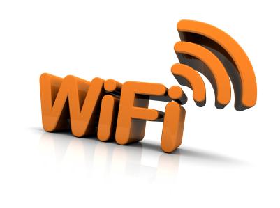 Akhir Tahun, Seluruh Bus Transjakarta Akan Punya Wifi