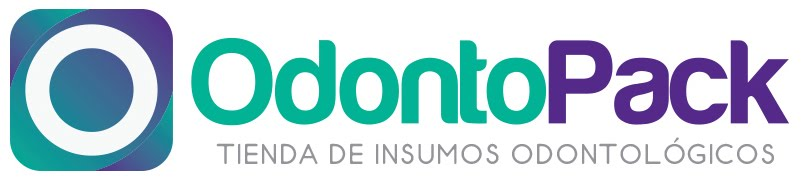 www.odontopack.com.ar