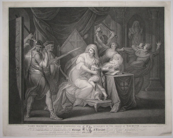 lady macbeth historical context Lady macbeth muses on ambition and invokes dark spirits to fill her with cruelty in preparation for helping macbeth take the throne duncan and his retinue come to.