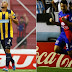 Ver Rosario Central vs Tigre En Vivo Online Gratis 10/03/2014 HD