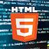 دورة الـHTML : الجزء الثاني | تحميل و تثبيت برنامج NotePad++