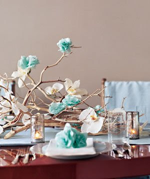 table-decoration