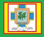 VERA CRUZ - RN