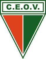 http://brasileiroseried.blogspot.com.br/2009/07/operario-futebol-clube-ltda.html