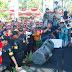 Apresiasi Kinerja Pasukan Kuning, Pemkot Gelar Pesta Cak Koen