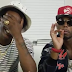 "Video:  Scotty ATL ft B.o.B. ""Bust It Open"""