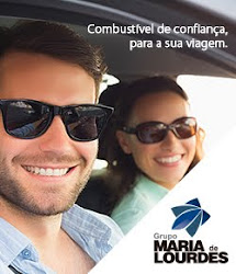 Anúncio: Grupo Maria de Lourdes