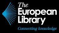 Portal European Library