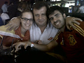Con España 3