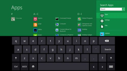 windows-8-preview-04-key-touch