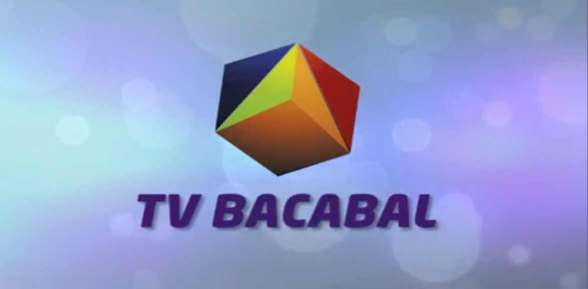 TV BACABAL CANAL 9