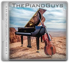 Baixar The Piano Guys – The Piano Guys (2012) Gratis