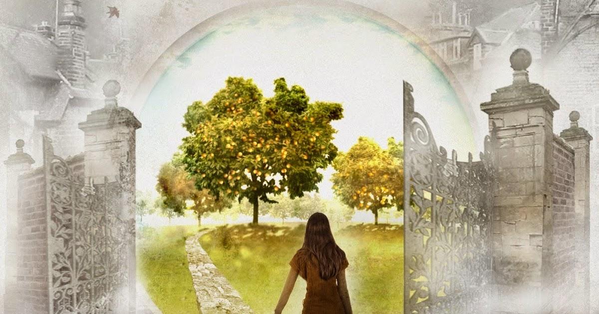 Anteprima il giardino degli aranci il mondo di nebbia di ilaria pasqua - Il giardino degli aranci frattamaggiore ...