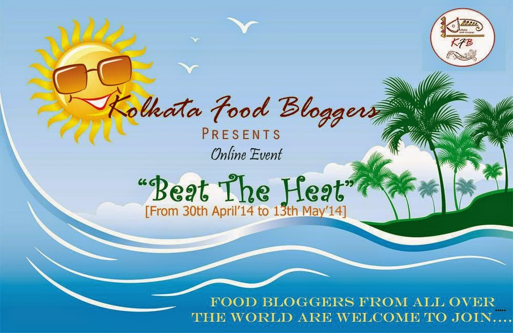 http://kolkatafoodbloggers.blogspot.in/2014/04/online-event-beat-heat.html