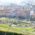 El Tribunal Supremo confirma que el plan de Sefanitro incumplía las normas urbanísticas