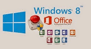 Windows 8.1 Pro Download Key Free 2015