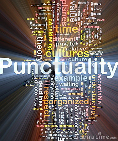 essay on punctuality is the key to success We address the issue of punctuality from an economics and from a strategy point of view, dealing both with when talking about punctuality, the first question one is faced with is its definition broadly speaking, one is not in brazil, for example, lack of punctuality is a sign of success once we correct for economic factors,.