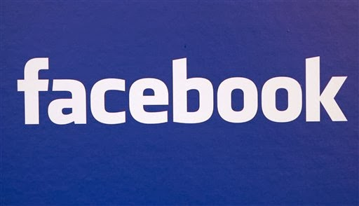 FACEBOOK DO BATALHÃO DE RADIOPATRULHA:  www.facebook.com/radiopatrulha.pmse