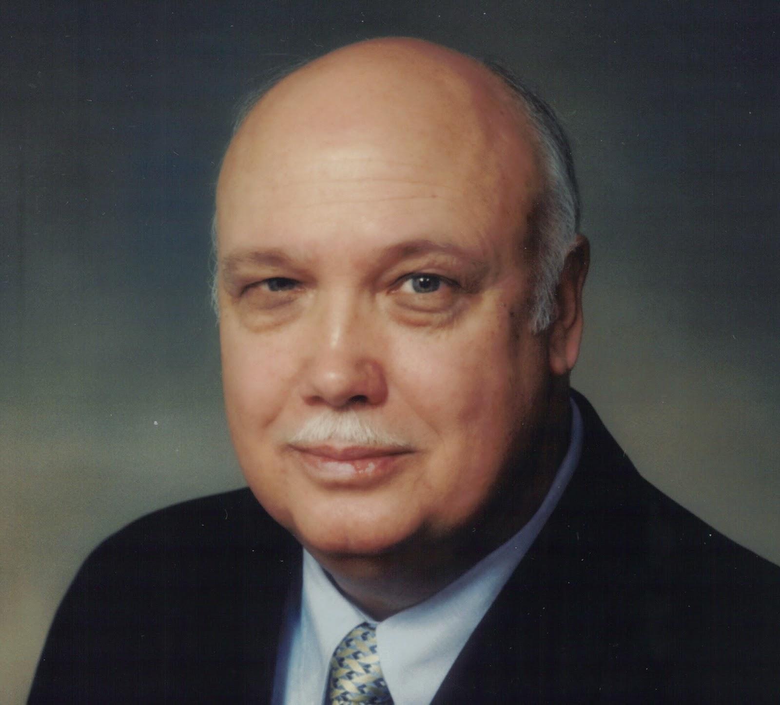 Wayne Jordan Auctioneer Appraiser